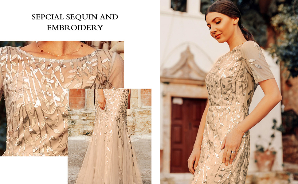 formal gowns and evening dresses floor length gowns and evening dresses sequin dress
