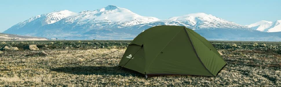 hiking camping tent