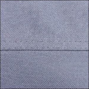 double stitching garden furniture covers