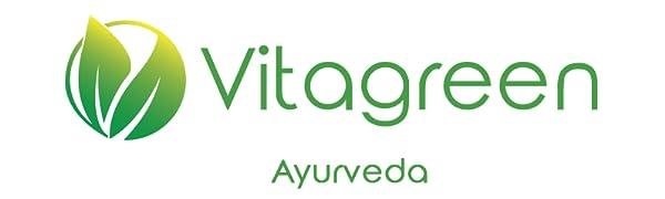 vitagreen health supplement ayurveda herbal