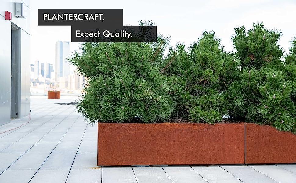Plantercraft cover picture