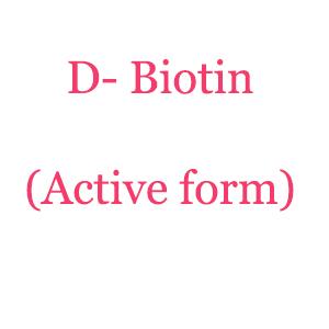 biotin capsules, biotin capsule for women, biotin capsules for men, biotin capsules 10000, skin