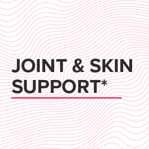 joint & skin support