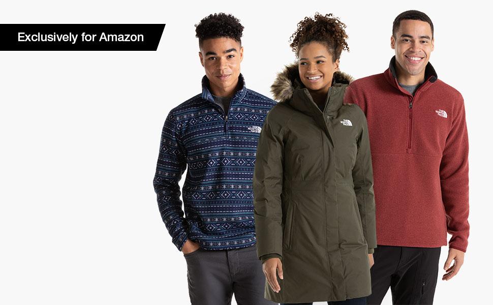 outerwear, outerwear for women, womens outerwear, jackets for women, jacket, fleece jacket women