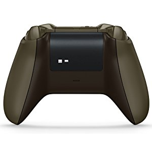 Xbox One S Battlefield