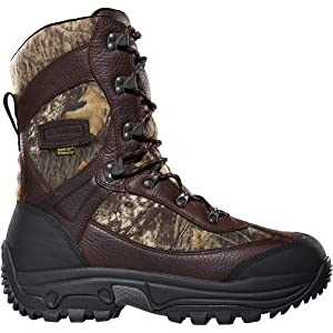 HUNT PAC EXTREME HUNTING BOOT