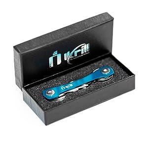 keysmart holders key bar key chain holder key holders key keeper orbit key organizer key storage box
