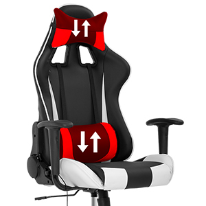 gaming_racing_office_computer_chair(5)
