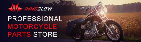 INNOGLOW Motorcycle Parts