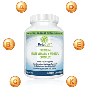eye supplement eye supplements for adults multivitamin diabetes