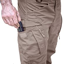 army uniform tool tactical military pants for men tactical ripstop pants tactical cargo pants