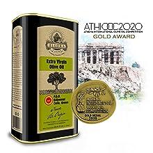 athens greece iooc