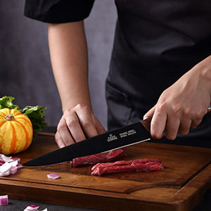 """8""""Slicing Knife"""