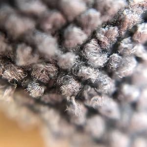 Microfiber Macro