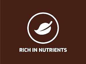 alpino, alpino peanut butter, vegan, gluten free, dairy free, healthy butter, best peanut butter