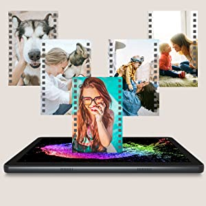 16gb tablet