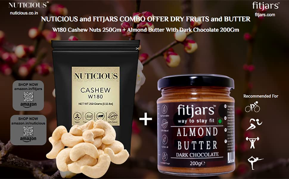 kaju,cashews,cashew nuts,premium cashew,organic cashew,premium kaju,premium cashew,organic nuts,seed