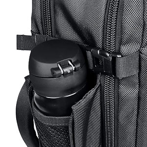 17 inch backpack