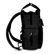 versatile travel bag