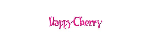 Happy Cherry Combinaison Hiver Manteau Fille Garcon A Capuche Epais Chaud V/êtement de Neige Barboteuses Ski Naissance Doudoune Mignons