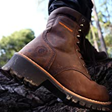 AP156 rockrooster work boots-600x600-2