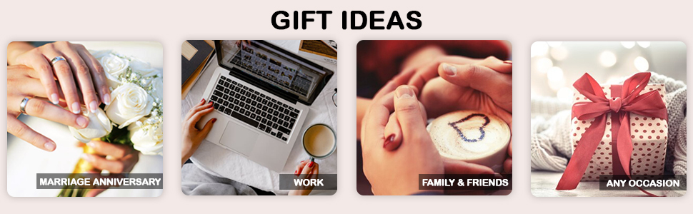 amazing flawless reiki gifts for women chakra healing crystals for family friends lover business