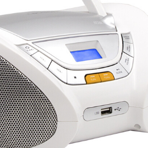 boom box for girls boombox for kids