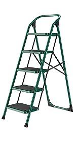 Suncoo step ladder
