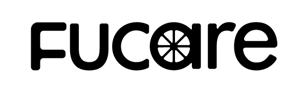 Fucare Focus on outdoor sports
