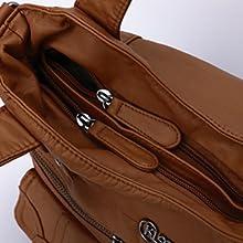 Purses and Handbags for Women