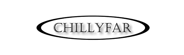 chillyfar