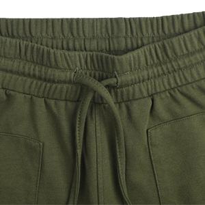 active capris active jogger pants for women active joggers women active pants for women active