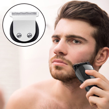 Pricision Trimmer