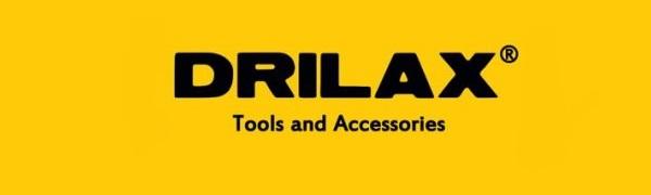Drilax Tools Logo