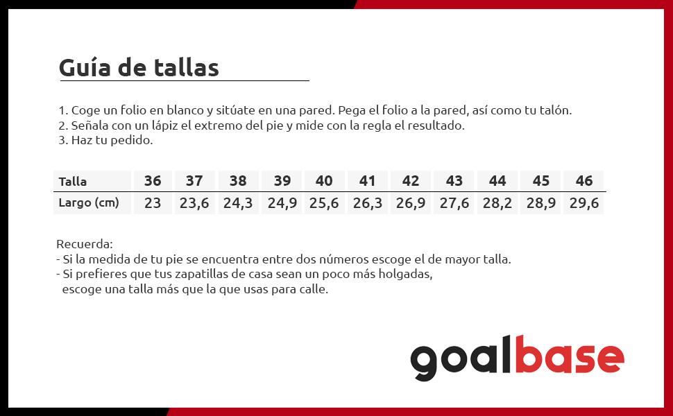Pantofole da casa slippers comode, pantofole squadre calcio Barcellona atletica Madrid Sevilla