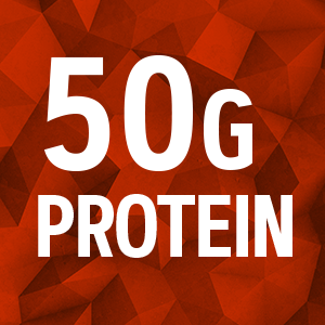50G of Protein