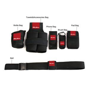 detailing belt
