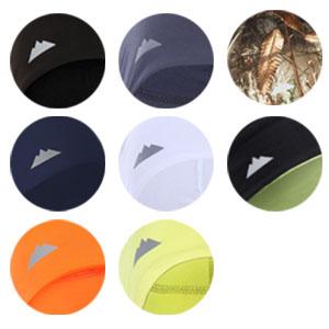 skull cap colors