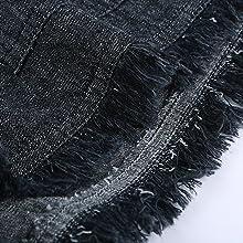 Shorts Solid Color Elastic Waist Drawstring Pocketed Summer Beach Lightweight Short Lounge Pants