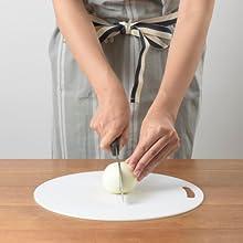 マルチスティックブレンダ―で調理の時間短縮!