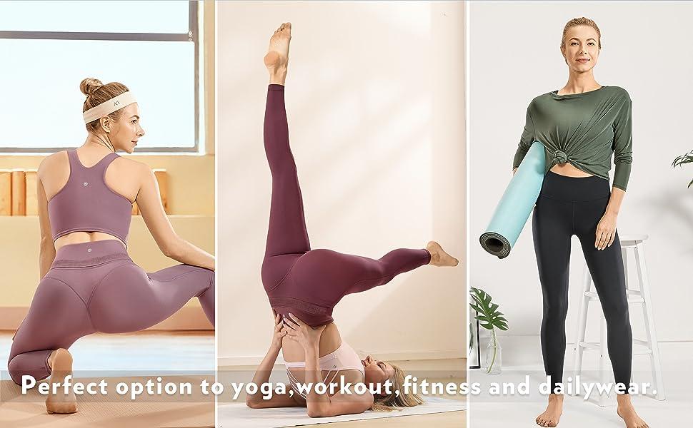 active-leggings--R507-4