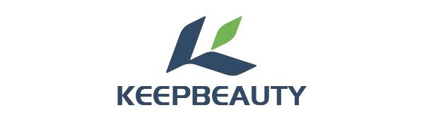 KEEPBEAUTY
