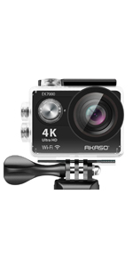 EK7000 Action kamera