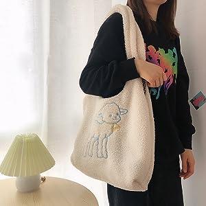 schultertasche damen vleder bag handtasche damen stoff umhängebeutel crossbody bag damen fanspack