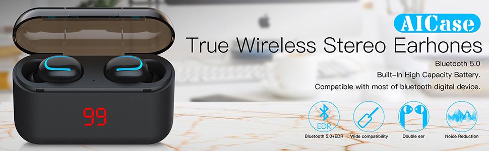 wireless headphones for iphone wireless headphones wireless earbuds bluetooth earbuds apple earbuds