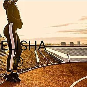 HELISHA BIG-WHITE STRIP