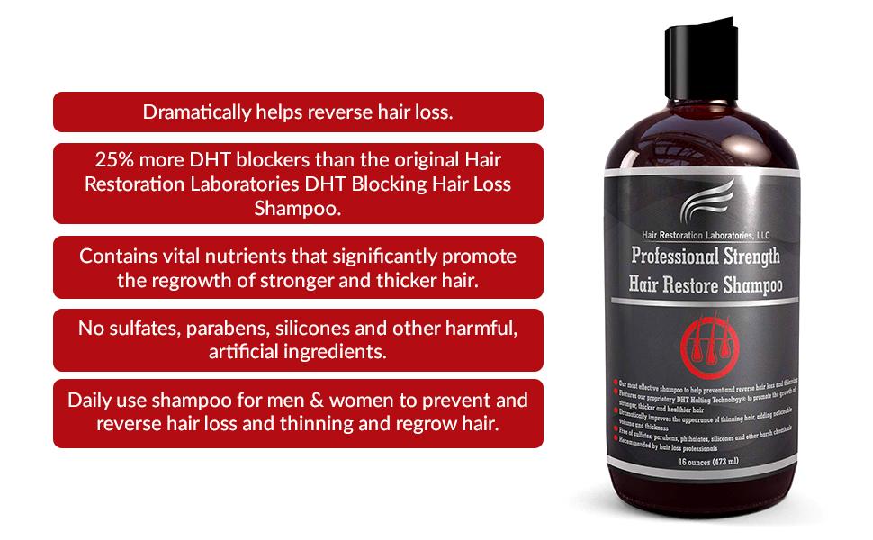 fall thickening organic regrowth treatment lose growth natural tratamiento para caída de cabello