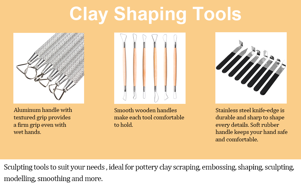 Clay Shaping Tools for Ceramic Work Clay Art DIY Clay Gekufa Pottery Forming Machine Electric Pottery Wheel 25cm 350W with Foot Pedal