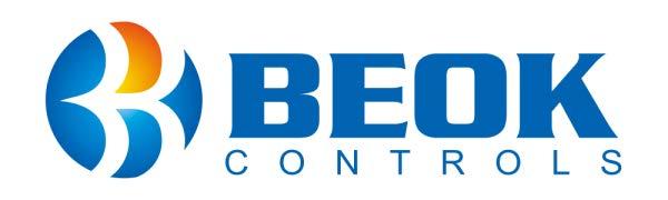 BEOK CONTROLS