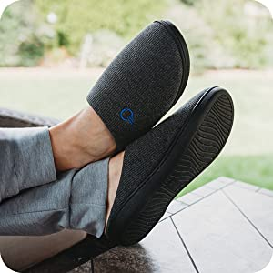 Zapatillas de Estar por Casa Hombre